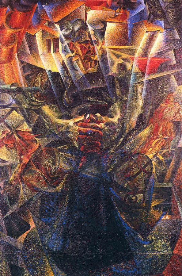 u-boccioni-materia-1912
